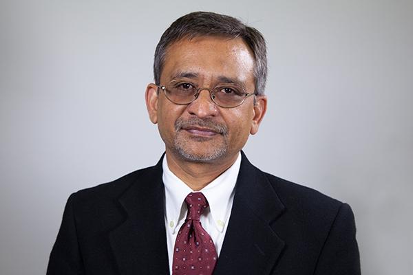 Dr_Patel