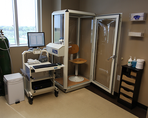 Procedure_Room